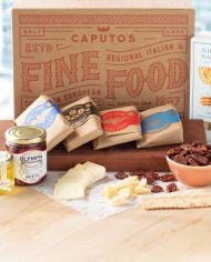 Caputo's-Cheese-Caves-Gift-Collection-Box-unwrapped
