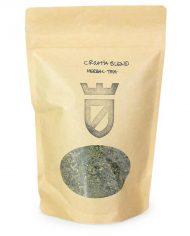 Caputos-Herbal-Tea-Croatia-Blend