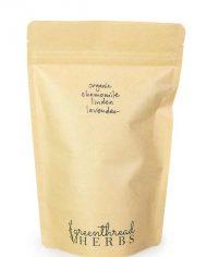 Caputos-Herbal-Tea-Greece-Blend-reverse