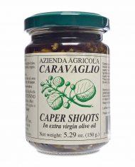 Caravaglio-Capers-in-EVOO