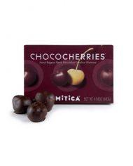Caro-Mitica-Chococherries-Box