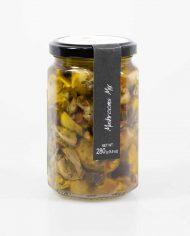 Casina-Rossa-Mushrooms-Mix