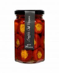 Casina-Rossa-Stuffed-Hot-Cherry-Peppers