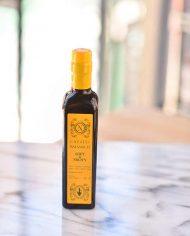 Cavalli-Soft-&-Fruity-Balsamic-250-ml-web