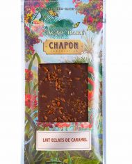 Chapon-Chocolat-Lait-w-Caramel-Chips