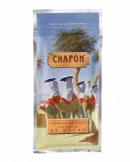 Chapon-Milk-Chocolate-with-Cacao-Nibs