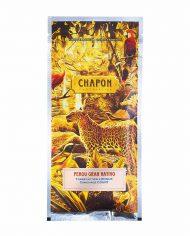 Chapon-Perou-Gran-Nativo-73-web