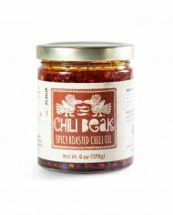 Chili-Beak-Original-Medium-web