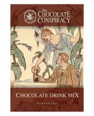 Chocolate-Conspiracy-Chocolate-Drink-Mix