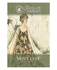 Chocolate-Conspiracy-Mint-Chip-Front
