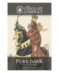Chocolate-Conspiracy-Pure-Dark-Front