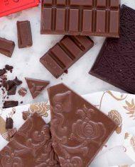 ChocolateCrop