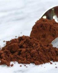 cocoa_powder__69581