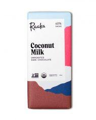 Coconut-Milk-Front