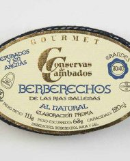 Conservas-de-Cambados-Cockles-in-Brine-Large-30-40