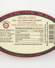 Conservas-de-Cambados-Mussles-in-Picked-Sauce-4-6-back
