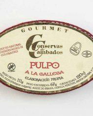 Conservas-de-Cambados-Octopus-in-Galician-Sauce
