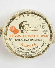 Conservas-de-Cambados-Sea-Urchin-Caviar