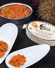 Conservas-de-Cambados-Sea-Urchin-Caviar-styled