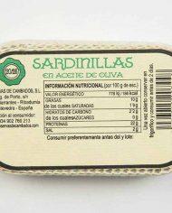 Conservas-de-Cambados-Small-Sardines-in-Olive-Oil-20-25-back