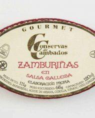 Conservas-de-Cambados-Small-Scallops-in-Galician-Sauce