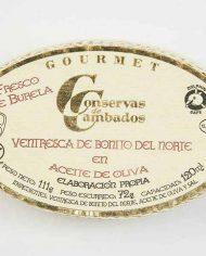 Conservas-de-Cambados-White-Tuna-Belly-Ventresca-in-Olive-Oil