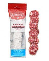 Creminelli-Barolo-for-web