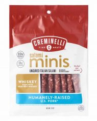 Creminelli,-Whiskey-Salami-Mini's