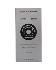 Cuna-De-Piedra-73%-Mexican-Cacao-with-Smoked-Heirloom-Chile-60-gramsfor-web