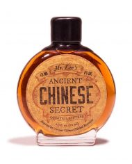 Dashfire-Mr-Lees-Ancient-Chinese-Secret-Bitters