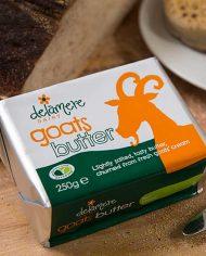 Delamere-Goat-Butter