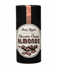 Dick-Taylor-Chocolate-Coated-Almonds-Front