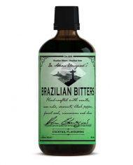 dr-adam-brazilian-bitters