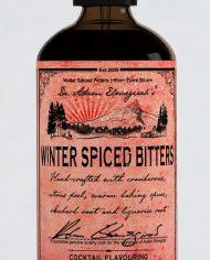 Dr-Adam-Elmegirabs-Winter-Spiced-Bitters-Label-6-12-17-2.jpeg