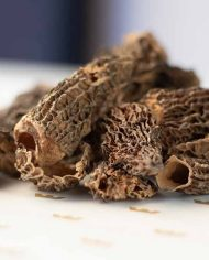 Dried-Morels-bulk-2-web