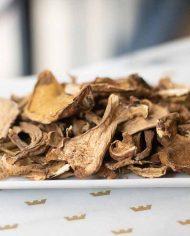 Dried-Porcini-Mushrooms-Bulk-1