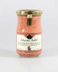 Edmond-Fallot-Black-Currant-Dijon-Mustard-web