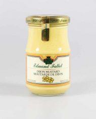 Edmond-Fallot-Dijon-Mustard-web