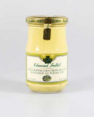 Edmond-Fallot-Green-Peppercorn-Dijon-Mustard-web