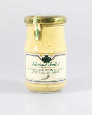 Edmond-Fallot-Horseradish-Dijon-Mustard-web