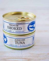 Ekone-Oyster-Co-Smoked-Albacore-Tuna-(1)-for-web