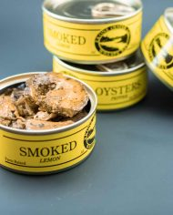 Ekone-Oyster-Co-Smoked-Lemon-Oysters-for-web