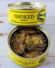 Ekone-Oyster-Co-Smoked-Lemon-Pepper-Oysters-(1)-for-web