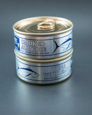 Ekone-Oyster-Co-Tuna-with-Lemon-(2)-for-web