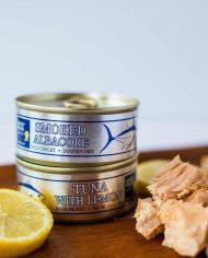 Ekone-Oyster-Co-Tuna-with-Lemon-for-web