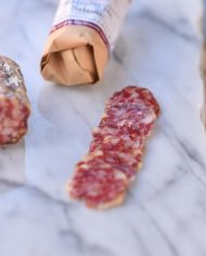 Elevation-Meats-Barley-Wine-and-Mustard-Seed-Salami-2