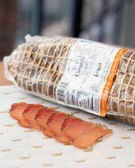 Elevation-Meats-Lonza-slices-web