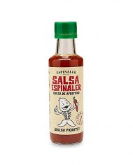Espinaler-Appetizer-Sauce-Salsa-92ml