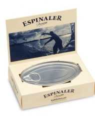 Espinaler-Baby-Sardines-in-Olive-Oil-RR-125-20-25-box-open