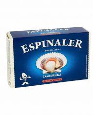 Espinaler-Scallops-in-Galician-Sauce-Classic-Line_1-web3